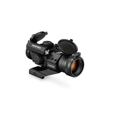 Kolimátor VORTEX STRIKEFIRE II Red Dot scope