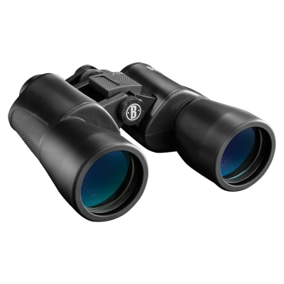 Dalekohled BUSHNELL PowerView 12x50