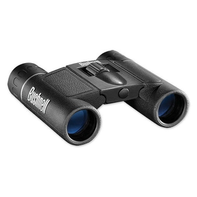 Dalekohled BUSHNELL PowerView 10x21