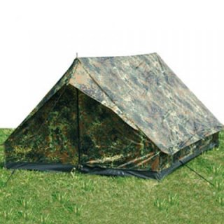 Stan MINI PACK SUPER 2 osoby FLECKTARN