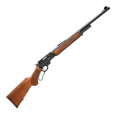 Kulovnice MARLIN 1895 LEVER ACTION .45-70 Government