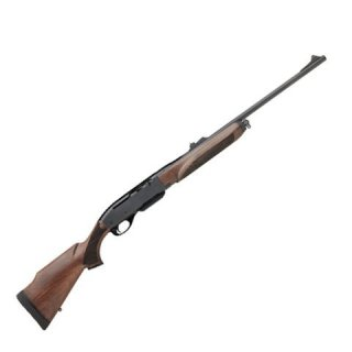 REMINGTON 750 WOODMASTER CARBINE 30-06Spr.