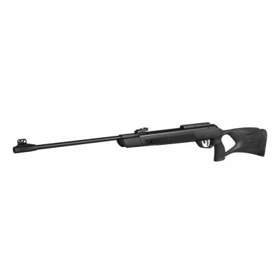 Vzduchovka GAMO HUNTER GRIZZLY 1250 PRO IGT 16J 4,5mm