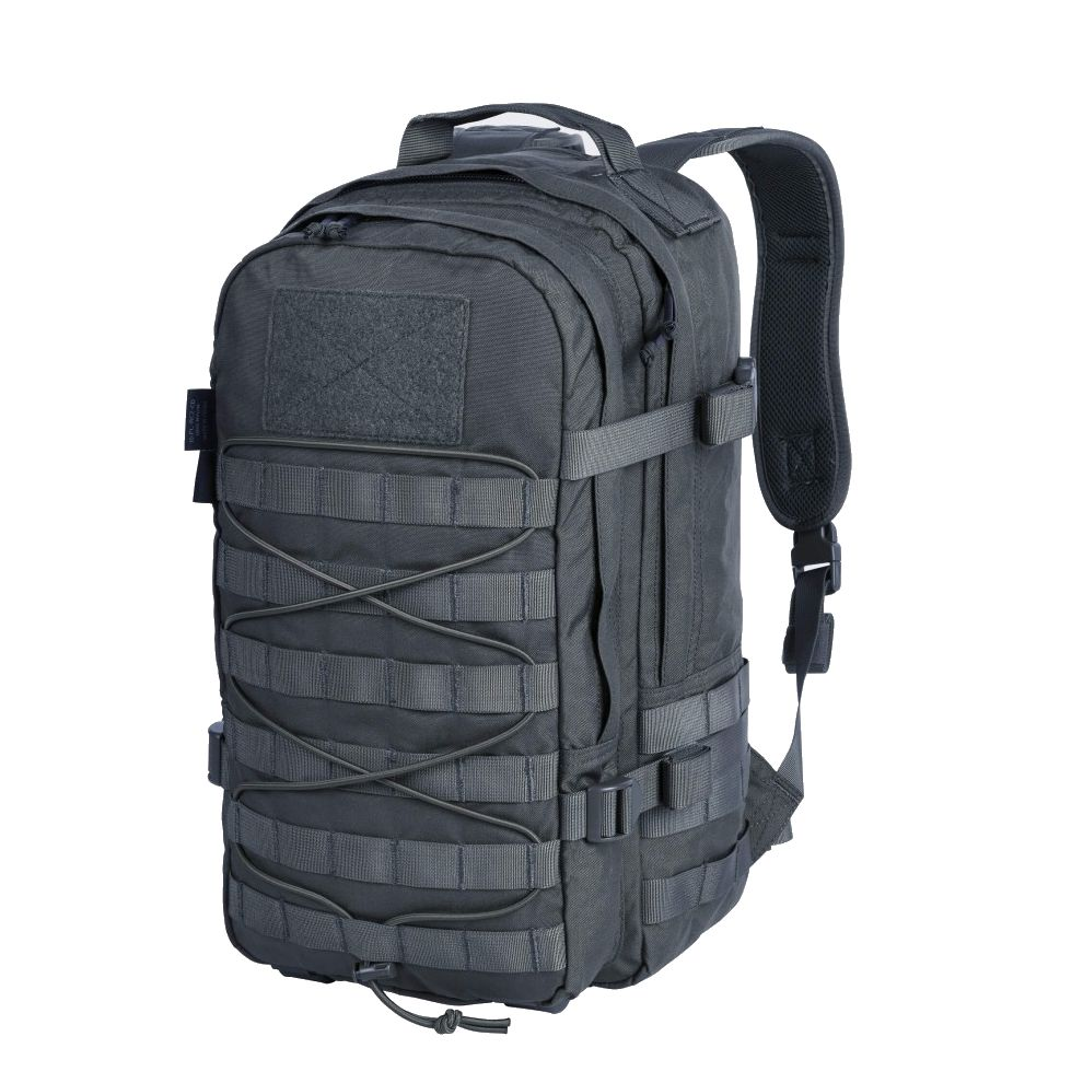 Batoh HELIKON RACCOON Mk2 Cordura 20l SHADOW GREY