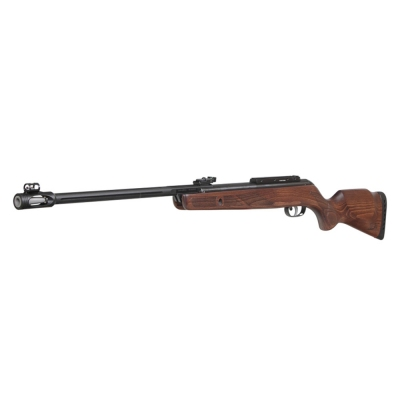 Vzduchovka GAMO HUNTER 440-AS 16J ráže 4,5mm